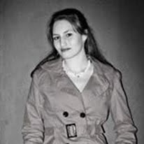Chrissie Gerber