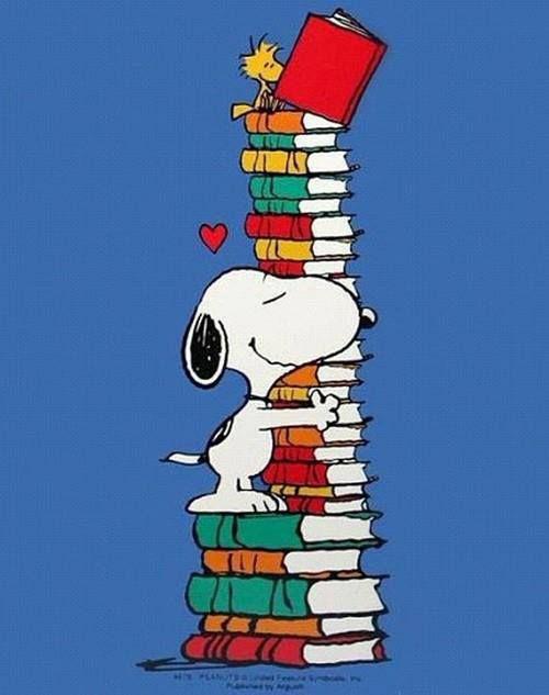 via bibliolectors.tumblr.com