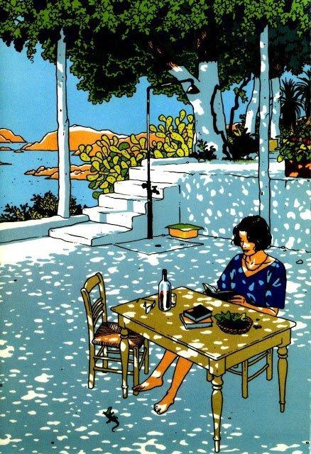 via navarrobadia.blogspot.com