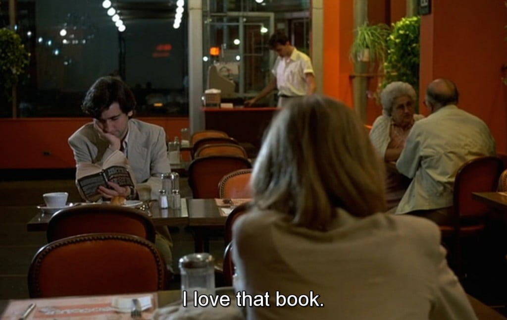 via booksinmovies.tumblr.com