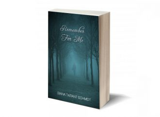 Review: Remember For Me, A Fictionalized Account Of Alzheimer's Disease