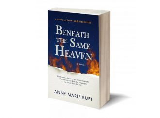 Review: Beneath The Same Heaven: Terrorism Divides A Multicultural Family