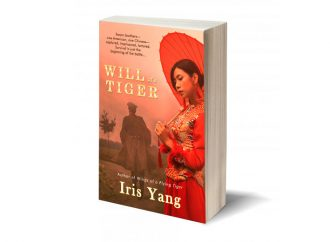 Review: Will Of A Tiger: Friendship, Survival, Fortitude, And Honor During Two 20th Century Wars