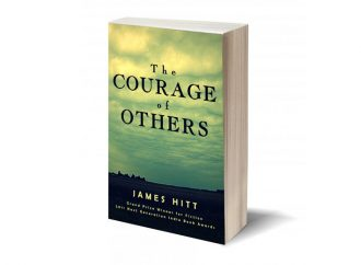 Review: The Courage Of Others Confronts Enduring American Racism
