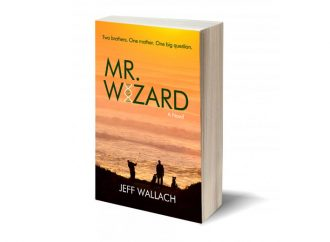 Review: Mr. Wizard: DNA Tests, Big Surprises, And The True Meaning Of Family