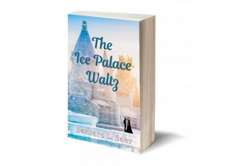 Review: The Ice Palace Waltz: A Richly Detailed Historical Family Saga