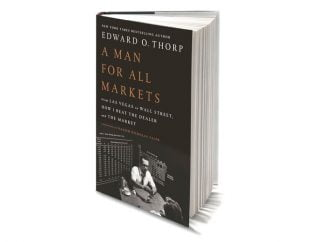 5 Of The Best Nonfiction Books Based In The Casino World
