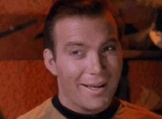 24 Of The Best Star Trek Books
