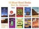 10 Must-Read Books Set In Arizona