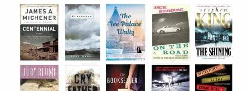 10 Must-Read Books Set In Colorado