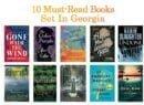 10 Must-Read Books Set In Georgia