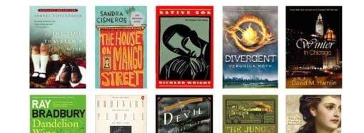 10 Must-Read Books Set In Illinois