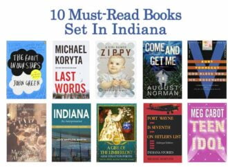 10 Must-Read Books Set In Indiana